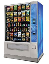 Miami Vending Machines Inspiration Vending Vending Machines In Miami Fort Lauderdale Palm Beach