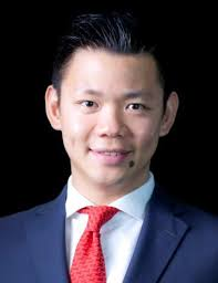 Sukanto tanoto is a dynamic personality, visionary and pioneer in a number of industries in indonesia. Chip Off The Old Block Anderson Tanoto Carrries On With The Good Work Sukanto Tanoto Successful Philanthropist And Businessman Sukanto Tanoto