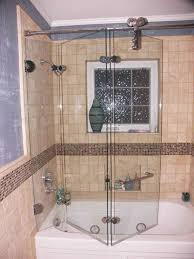small bathtub shower combo corner bathtub shower combo lasco bathtubs