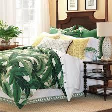 palm duvet cover. Interesting Palm Lanai Palm Duvet Cover To E