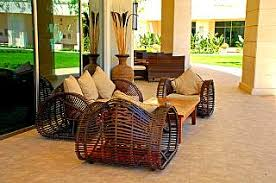 cebu furniture trader available now