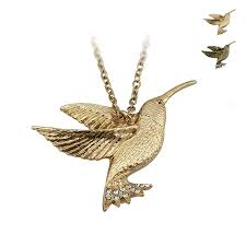 best hummingbird jewelry