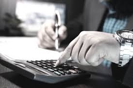 Payroll Calculator With Deductions How To Calculate Your Take Home Pay