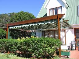patio covers south africa. Perfect Patio Awnings And Blinds Patio Covers Shaydports George Western Cape South Africa To S