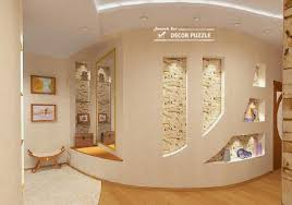 Small Picture New plaster of paris ceiling designs pop designs 2017