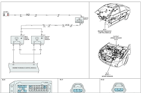 volvo xc70 parts diagram radiator wiring diagram for you • volvo s80 t6 engine diagram 1999 volvo engine image volvo xc90 parts diagram volvo v70xc