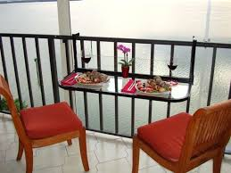 apartment patio furniture. Small Apartment Patio Furniture Balcony Ideas Extension Outside Decor Outdoor For Terrace Deck And Seating P . Size E