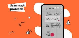 Photomath – Apps on Google Play