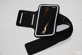 Чехол <b>нарукавник для IPhone</b> 6 Цена - 400.00 руб., Россия - НГС ...