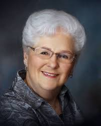 Obituary for Gloria A. (Rystrom) Carlson | Carlson-Lillemoen Funeral Home