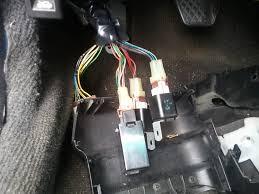 1996 honda accord turn signal wiring diagram 1996 no turn signals but hazards work honda tech on 1996 honda accord turn signal wiring diagram