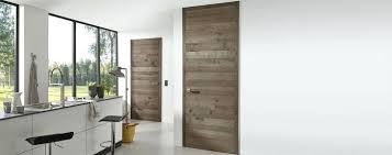 modern glass closet doors. Frosted Glass Closet Doors Medium Size Of Modern Panel Internal Sliding