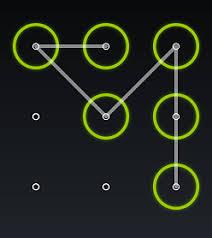 App Lock Pattern Best New App AppLock Lock Android Hub Assistant Contact Calendar