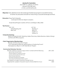 How Can Make Resume For Job