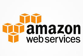 Amazon Web Services To Launch Physical Presence In South Africa