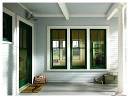 american craftsman gliding patio door series patio door series patio door american craftsman 50 series gliding
