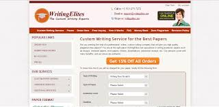 economics extended essay price discrimination centralpark homes federal reserve bank of san francisco research