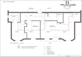 wiring diagram double wide mobile home fresh double wide mobile home wiring diagram double light switch at Wiring Diagram Dable