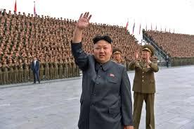 Image result for کرهشمالی میتواند جمعیت 20 میلیونی سئول را هدف قرار دهد