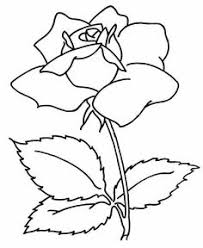printable mother s day coloring pages rose coloring sheets and pictures