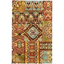 tommy bahama bath rug contemporary bath stadt surprised baht euro wechselkurs