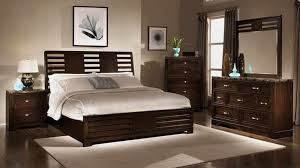 tile flooring bedroom. Bedroom Floor Tile Ideas Design Master Tiles Www Resnooze Com Unusual Size 1920 Flooring