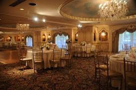 garden city hotel restaurant. you, i\u0027d be happy to. also, search for caper24 who just got married there in june. she has some pictures upand also said everything was perfect, garden city hotel restaurant t