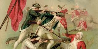 bunker hill america s greatest battle historynet a r ticized version of bunker hill took root before the war was over though the