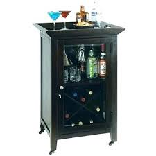 small home bar furniture. Small Home Bars Furniture Bar For T