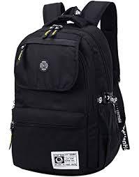 Children's <b>Backpacks</b>: Amazon.co.uk