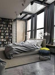 Masculine Interior Design Gorgeous Decoration Masculine Bedroom Design Ideas 48 Wall Art Masculine Bedroom