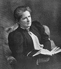 <b>Laura</b> Elizabeth Howe <b>Richards</b> - Wikisource, the free online library
