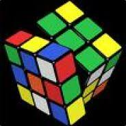 steam community group enigma css clan steam group