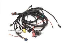 golf cart wiring harness oem e z go® shop ezgo com accessory harness gas rxv