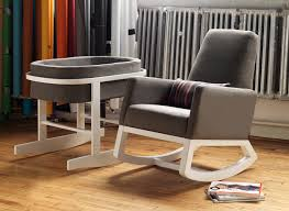 Other Images Like This! this is the related images of Contemporary Nursing  Chair