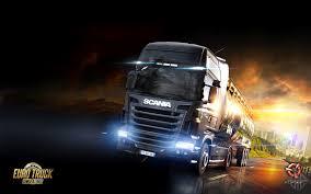 Resultado de imagem para euro truck simulator 2 fotos