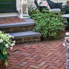 hillsborough outdoor flooring outside r46 flooring