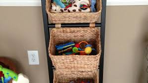 Living Room Storage For Toys Living Room Toy Storage Andre Scheers Huis