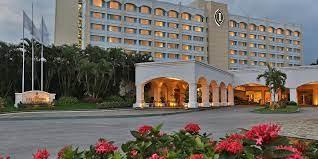 San Salvador Hotels: InterContinental San Salvador-Metrocentro Mall Hotel  in San Salvador, El Salvador