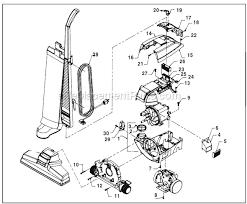 kirby vacuum sentria Vacuum Cleaner Motor Wiring Diagram Motor Diagrams Vacuum Cleaner