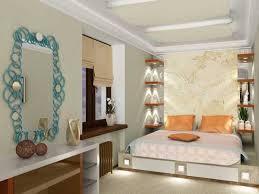raised floor bed. Simple Bed By Ena Russ Last Updated 07102016 Intended Raised Floor Bed E