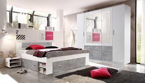 Schlafzimmer Anmutig Schlafzimmer Grau Design Schlafzimmer Grau