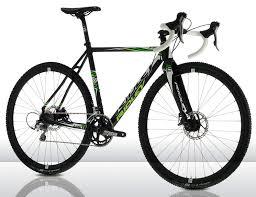 Ridley X Ride 40 Disc Cyclo Cross Bike 2016 799 99 Road