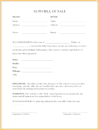 Bill Of Sale Texas Template 10 Bill Of Sale For Car In Texas Bistro Meme