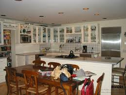 upper cabinet lighting. Kitchen Cabinets Dark Lower Light Upper Pictures 7 Rules For Under Cabinet Lighting G