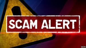 Image result for press scam