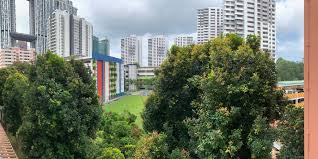 Everton park is a housing development board located in republic of singapore. 5 Everton Park Everton Park Property Rentals Room Rentals On Carousell