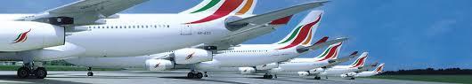 Airline Flight Schedules Flight Timetables