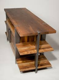 hardwood for furniture. steel furniture hardwood for