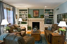 Living Room  New Living Room Remodel Ideas Artistic Color Decor - Living room remodeling ideas